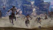 Guild-Wars-2-Centaur-Horde