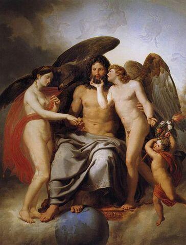 File:455px-Pelagio Palagi - The Nuptials of Cupid and Psyche - WGA16865.jpg