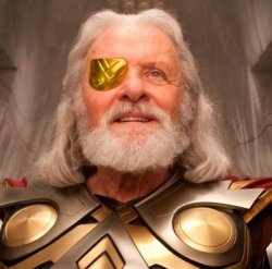 File:Odin in Thor.jpg