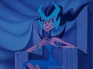 Hecate (Disney)