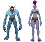 250px-Warcraft Trolls
