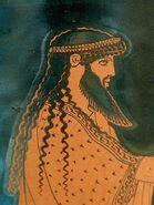 450px-Poseidon enthroned De Ridder 418 CdM Paris n2