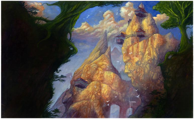 Norse cosmology | Mythology Wiki | FANDOM powered by Wikia