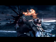 Ares in God of War (2)