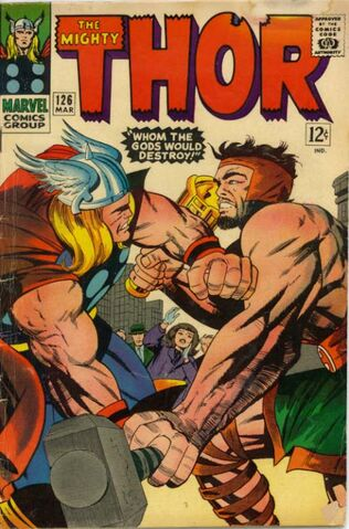 File:Thor (Vol 1) 126.jpg