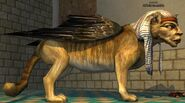Altairenanhk (Riddle of the Sphinx)