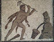 250px-Mosaico Trabajos Hércules (M.A.N. Madrid) 05