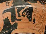 Eurystheus
