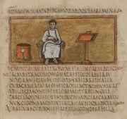 RomanVirgilFolio014rVergilPortrait