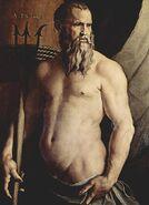 433px-Angelo Bronzino 048