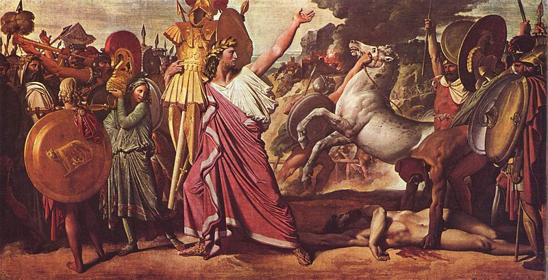 romulus mythology wiki fandom powered by wikia