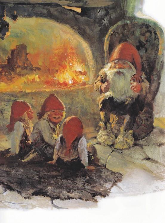Nisse | Mythology Wiki | FANDOM powered by Wikia on yule lads, ded moroz, father christmas, santa claus, christmas elf, la befana, yule goat, christmas mountains,