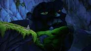 Rock Ogre