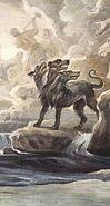 Cerberus-three-headed-dog-02-600x600-1