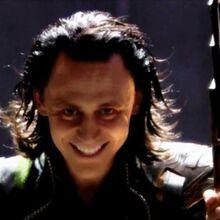 Loki | Mythology Wiki | FANDOM powered by Wikia