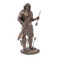 Baldr figurine