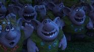 The-trolls-in-Frozen