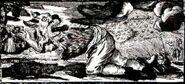 Werewolf1722-300x137
