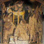 600px-Orestes Delphi BM GR1917.12-10.1