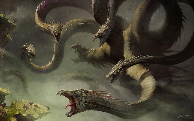 File:Hydra1.jpg