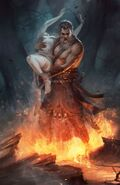 Hades-and-Persephone-dark-fantasy