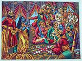 Duryodhana