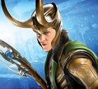 Loki in Avengers (5)