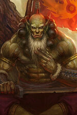 Orc-3