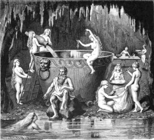 File:Daugthers of Ægir and Rán.jpg