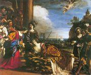 725px-Guercino Morte di Didone