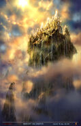 Mount Olympus 2