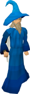 Merlin (RuneScape)