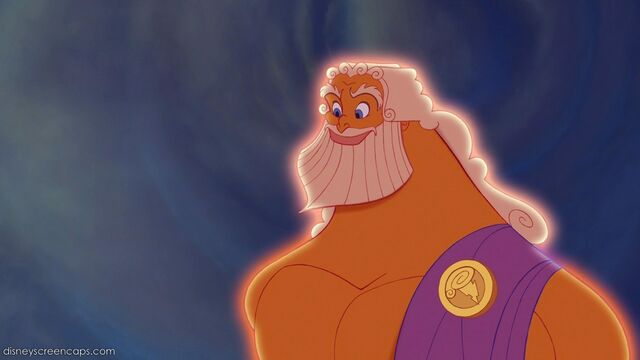 File:Hercules-disneyscreencaps.com-540.jpg