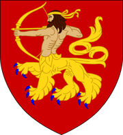 King-Stephen-I-England-Blois-Arms