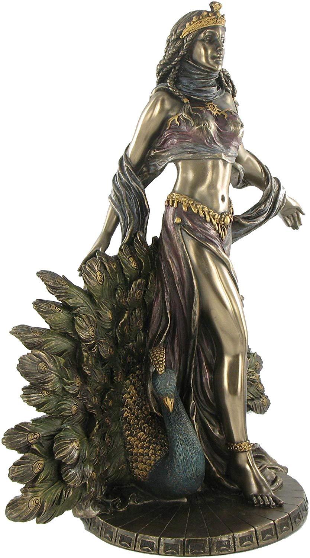 Hera | Mythology Wiki | FANDOM powered by Wikia