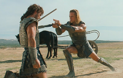 Troy (2004 film) | Mythology Wiki | Fandom