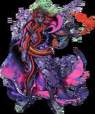 Hades (Kid Icarus Uprising)