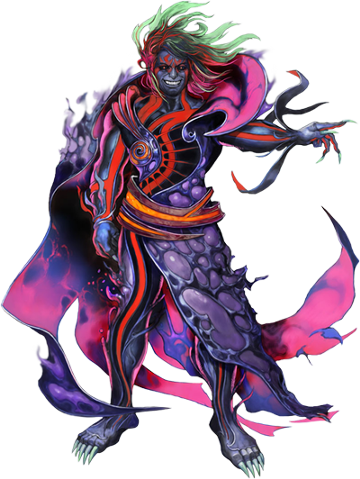 File:Hades (Kid Icarus Uprising).png