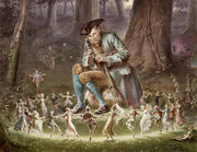 Fairy-dance-william-holmes-sullivan