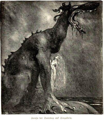 File:Svipdag transformed - John Bauer.jpg