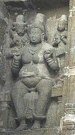 150px-Jyestha