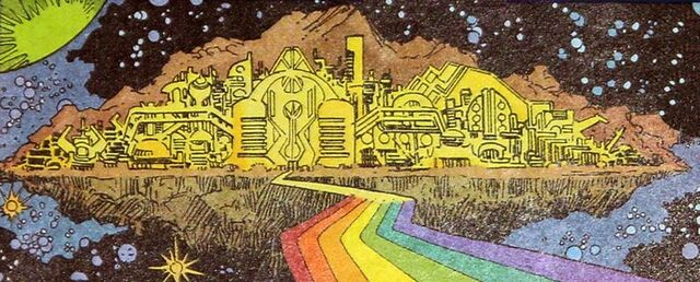 File:Asgard in comics 2.jpg