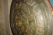 Shield of Achilles 2