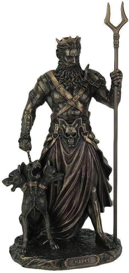 Hades | Mythology Wiki | FANDOM powered by Wikia