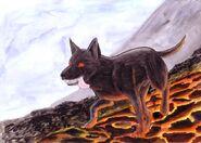 Hellhound 4