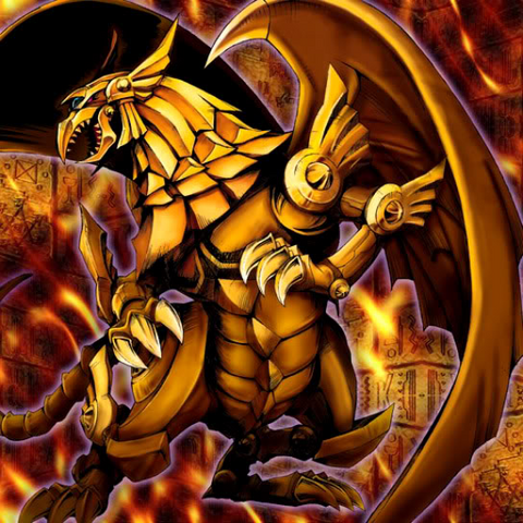 File:TheWingedDragonofRa-TF06-JP-VG.png