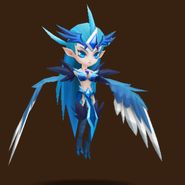 Water-Harpy-Ramira.png.pagespeed.ce.8 f-vNomqu