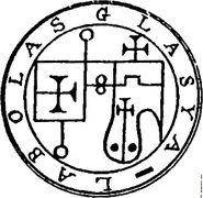 025-Seal-of-Glasya-Labolas-q100-1386x1350