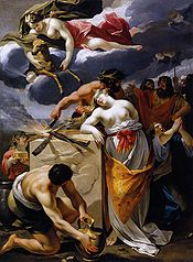 175px-The Sacrifice of Iphigenia