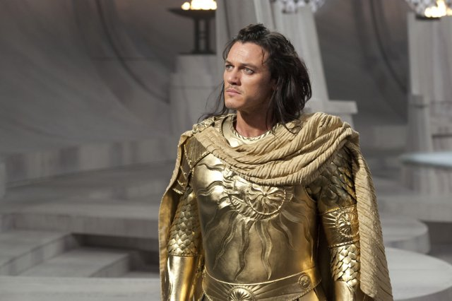 File:Apollo in Clash of the Titans 2010.jpg